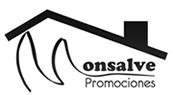 Monsalve Promociones